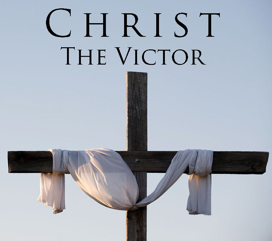 christ-the-victor-final